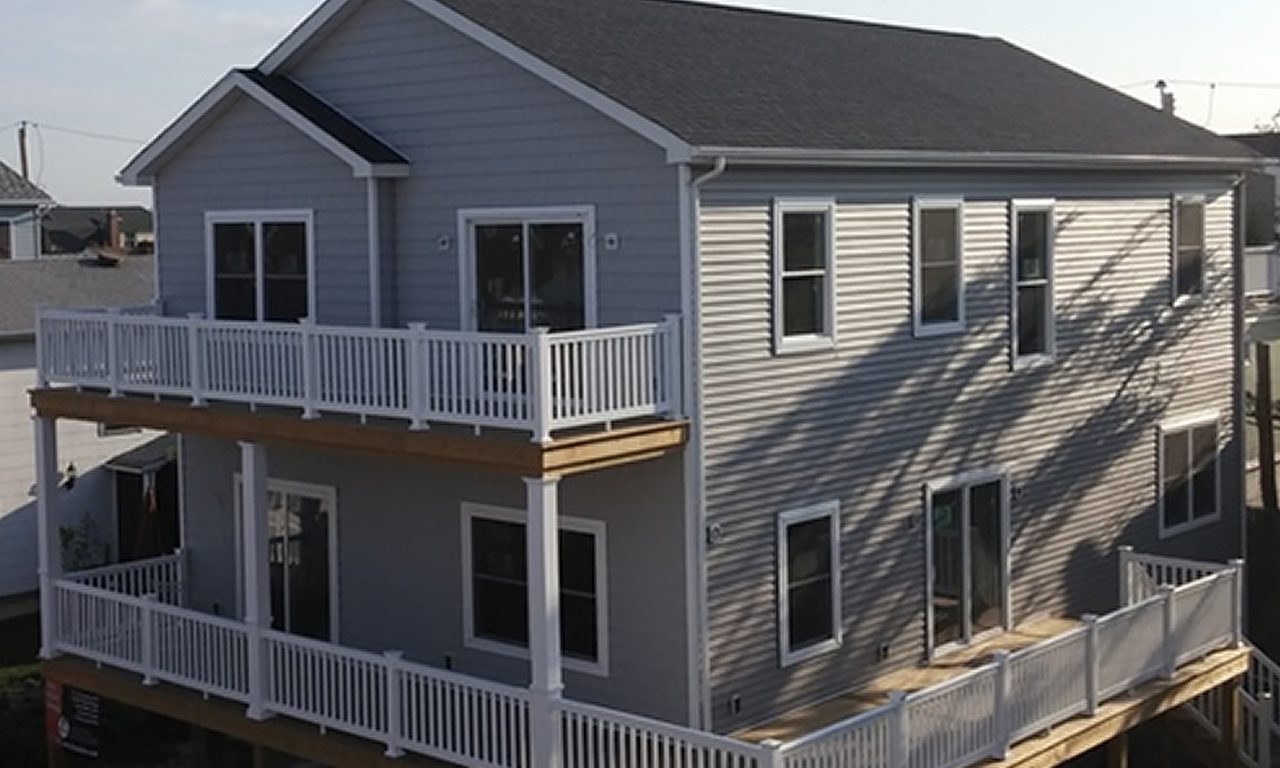 Coastal-Modular-Homes-RI-2-Story - Modular Home Sales and