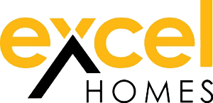 Excel Homes sold and installed by Coastal Modular Homes of Rhode Island